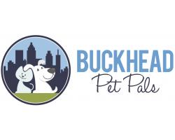 Buckhead Pet Pals, Inc. logo