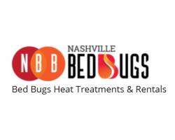 Nashville Bed Bugs Treatment image