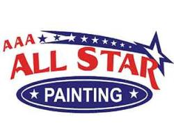 AAA All Star Inc. logo