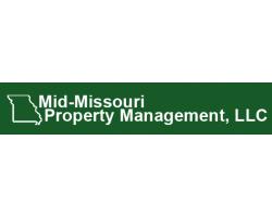 MID-MISSOURI PROPERTY MANAGEMENT, LLC logo