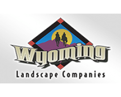 Wyoming Landscape Contractors Inc logo