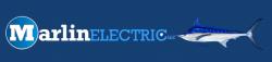 Marlin Electric logo