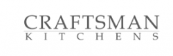 Craftsman Kitchens & Baths logo