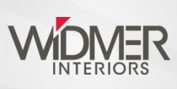Widmer Interiors logo
