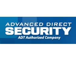 Advanced Direct Security logo