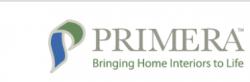 Primera Centennial logo