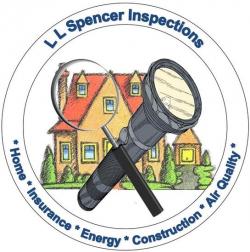 L L Spencer Inspections logo