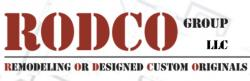 Rodco Group, LLC logo