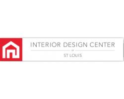 The Interior Design Center of St. Louis logo