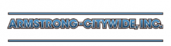 Armstrong-Citywide, Inc. logo
