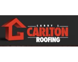 Carlton Roofing logo