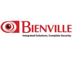Bienville Security, LLC logo