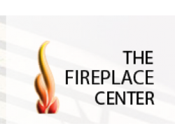 Fireplace Center logo
