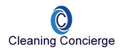 Cleaning Concierge, LLC logo
