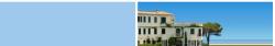 Ryder Appraisals logo