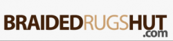 Braided Rugs Hut logo