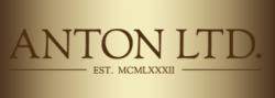 Anton Ltd Fine Jewelry and Antiques  logo