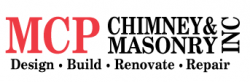 Mcp Chimney Services Inc logo