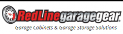 Greenberg Casework Co., Inc. logo