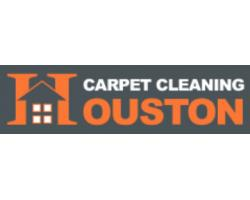Carpet Cleaning Houston logo