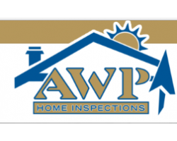 AWP Home Inspections, LCC logo