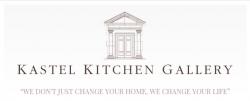 Kastel Kitchen Gallery, LLC logo