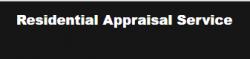 Residential Appraisal Service logo
