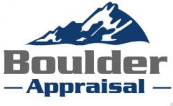 Boulder Appraisal Llc logo