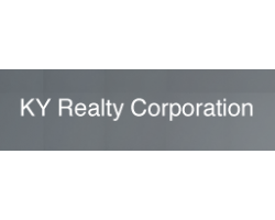 Kentucky Realty Corporation logo