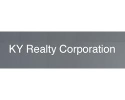 Kentucky Realty Corporation logo