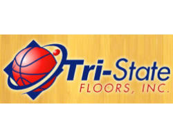 TRI-State Floors, INC. logo