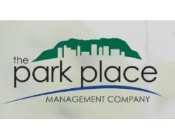 Park Place Management logo