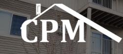 Creative Property Management logo