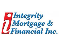 Integrity Mortgage & Financial Inc. logo