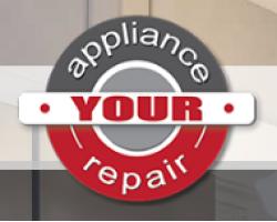 Your Appliance Repair logo