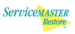 ServiceMaster Apple Valley logo