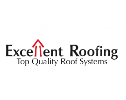 Excellent Roofing logo
