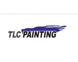 TLC Painting, Incorporated logo