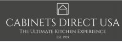 Cabinets Direct USA logo