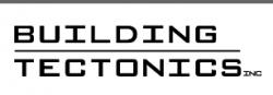 Building Tectonics Inc logo