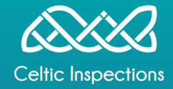 Celtic Inspection Services, Inc. logo