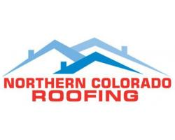 Northern Colorado Roofing logo