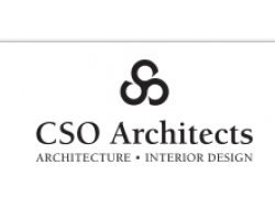 CSO Architects, Inc. logo