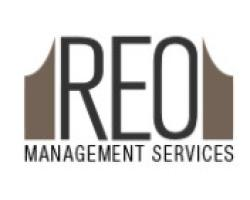 REO Management Services logo