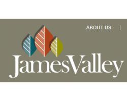 James Valley Nursery logo