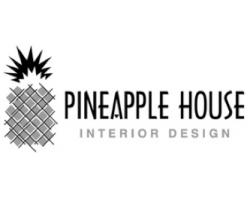 Pineapple House Interior Design Center logo