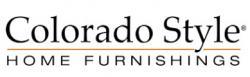 Colorado Style Home Furnishings logo
