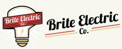 Brite Electric Inc logo