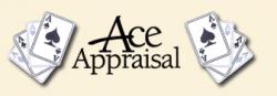Ace Appraisal logo