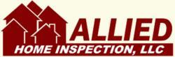 Allied Home Inspection, LLC logo